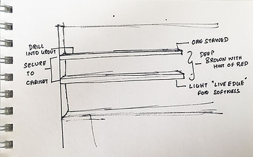 kitchen shelf sketch.jpg