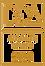 DDA_ACCR_MEMBER_gold_2020__1_-removebg-p