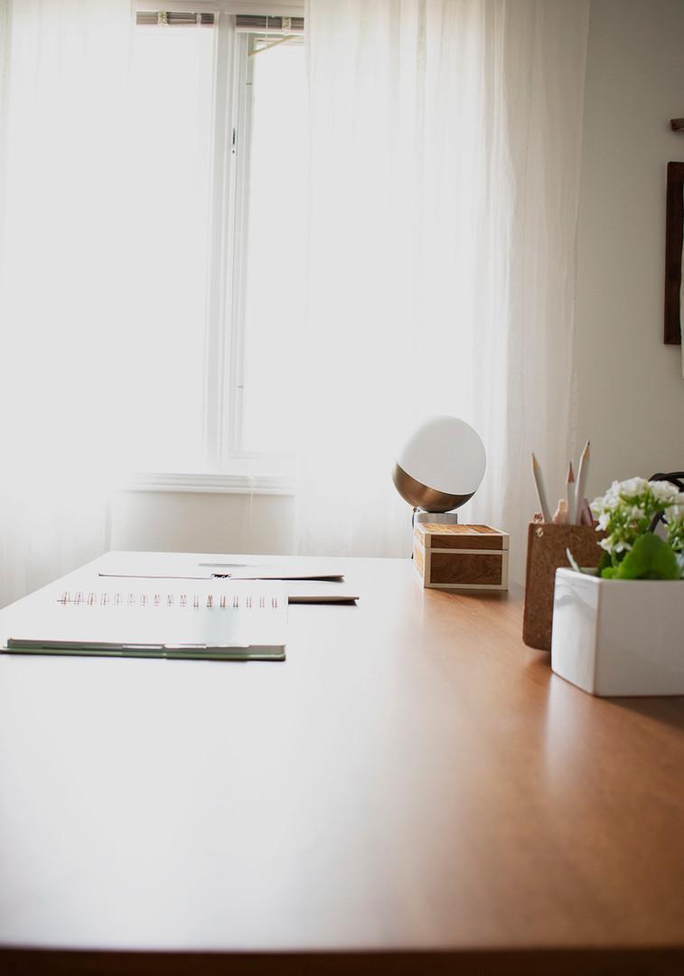 homeoffice_deskdesign_kinfolk_Sha_Studio