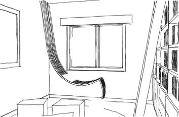 Library sketch detail.jpg