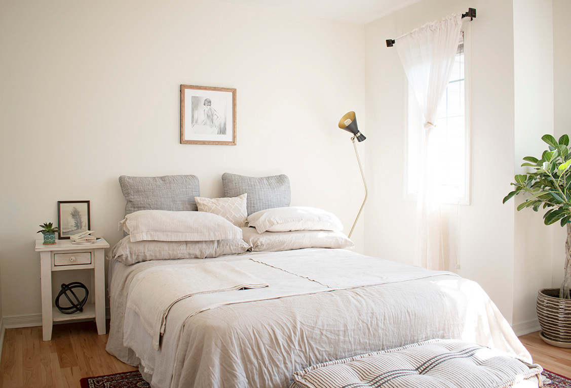 townhome_bedroom1.jpg