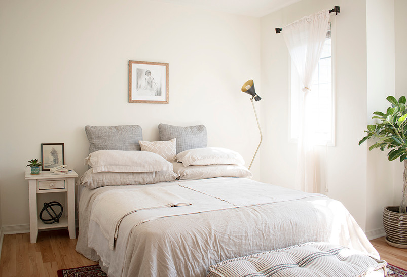 townhome_bedroom1.jpg