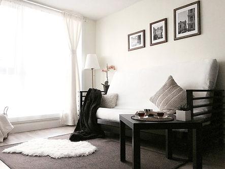 room_edited_edited.jpg
