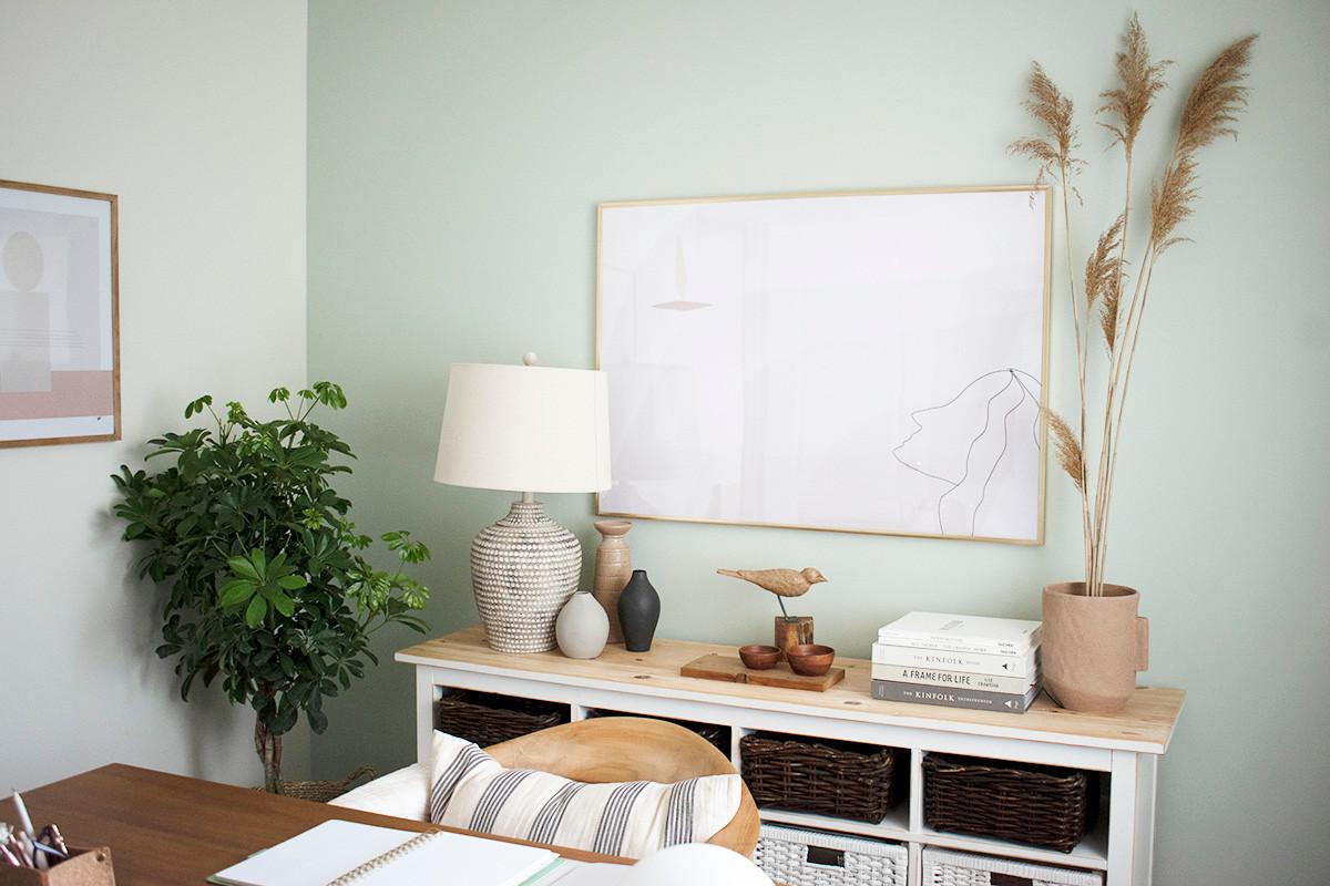 homeoffice_desk_design__wallart_Sha_Stud