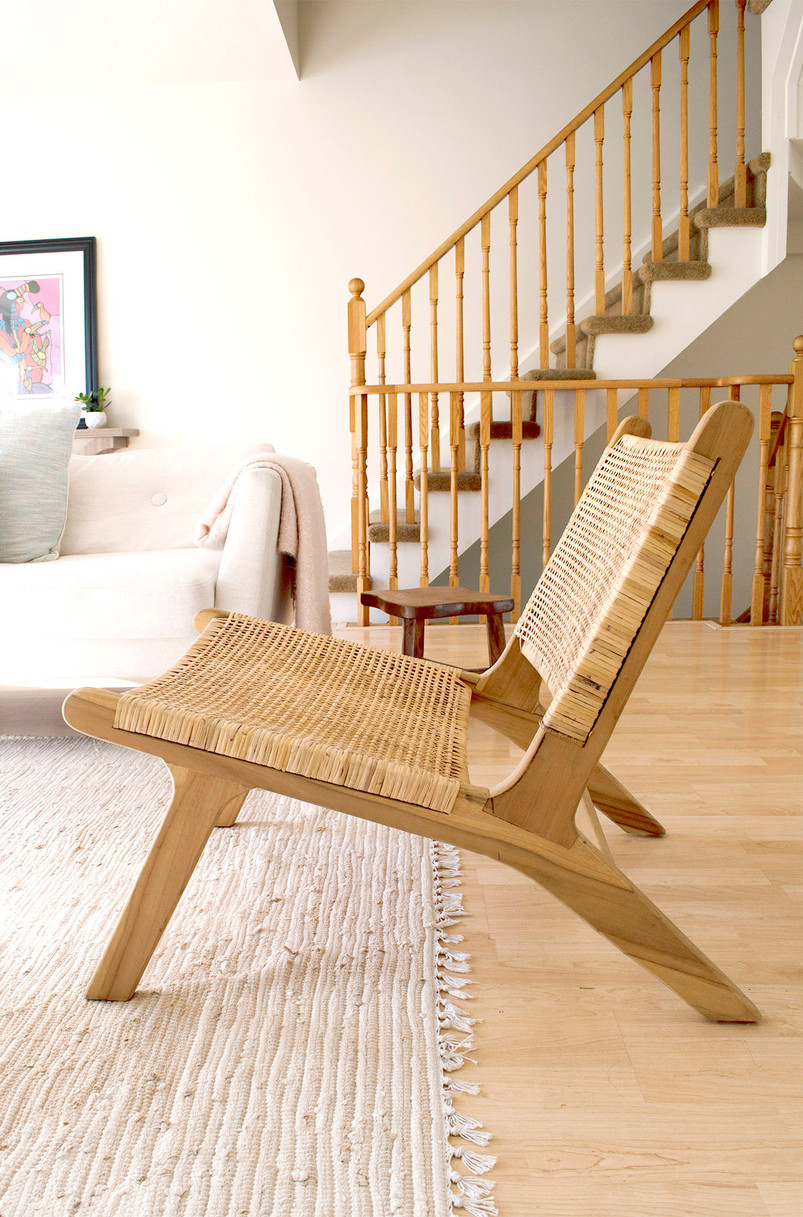 Airy_open_livingroom_accentchair_Sha_Stu