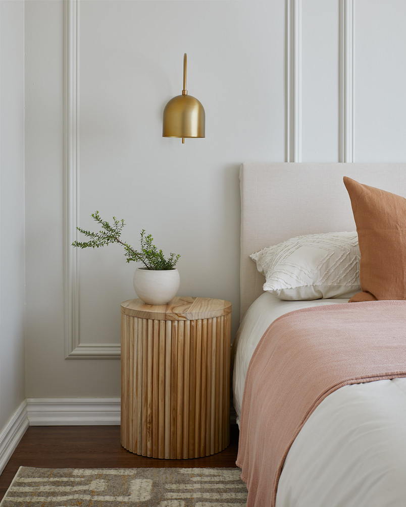 ShaStudio_Relaxing_bedroom.jpg