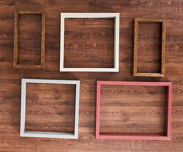 boxesonfloor.jpg