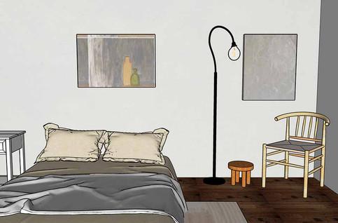 Bedroom_SKP3.jpg