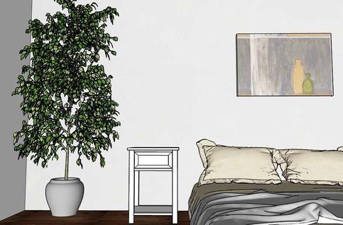 Bedroom_SKP4.jpg