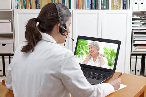 tele-health.jpg