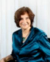 Brenda-Ford-Portrait.jpg