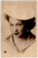 Jekaterina Lebedeva-5-12.jpg