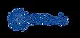 logo l2bipaistev.png