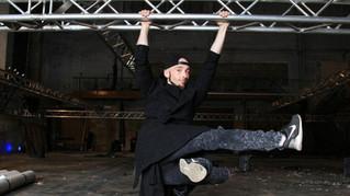 Tagasivaate teisipäev - Pääsukese treener ja kunstiline juht Rauno Zubko