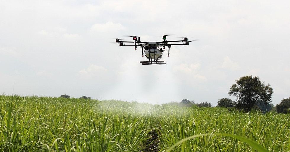 agricultural-drones.jpg