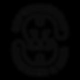 logos_septmay-01.png