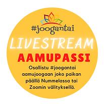 Copy of aamupassi logo (1).png