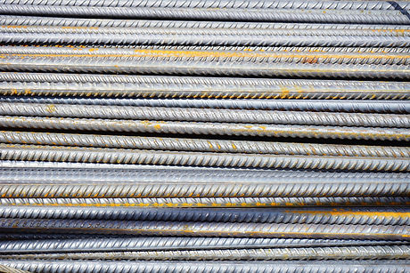 gray-steel-bar-46167.jpg