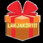 www Lahjakortit_edited.png