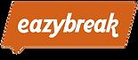 eazybreak logo.png