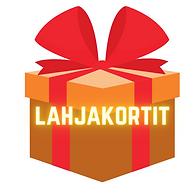 www Lahjakortit.png
