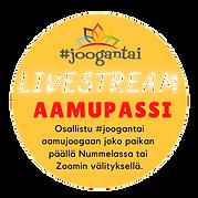 Copy of aamupassi logo (1)_edited.png