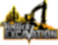 vollick logo.png