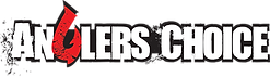 anglers-choice-logo.png
