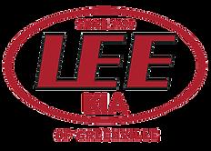 LKGV_Logo_0514.png