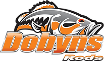 2010-dobyns-fish-logo.png