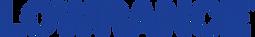 Lowrance_Electronics_logo.svg.png
