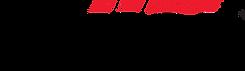 1024px-Triton_Boats_Logo.svg.png