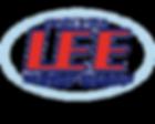 LEE_MotorGroup2013_RGB.png