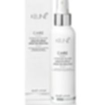 21375 Care Miracle Elixir Spray and Box-