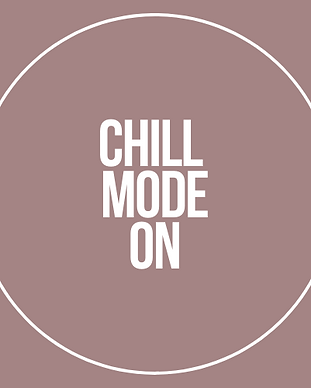chill mode on .png