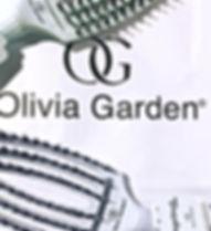 olivia garden.jpg