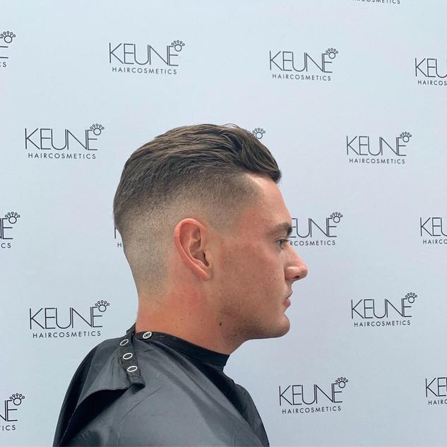 barber  keune na.jpg