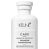 21353 Care Keratin Smooth Shampoo 300ml-