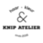 logo knipatelier.png