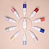 Keune-Care-You-Shampoo-and-all-Elixirs-i
