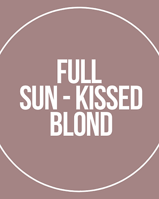 FULL SUN KISSED BLOND.png
