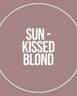 SUN KISSED BLOND.png