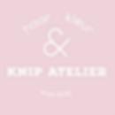 keune logo roze.png