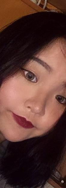 Yeung Pik Yu