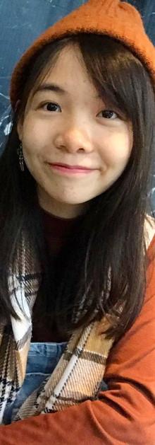 Wong Hiu Man