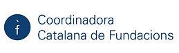 logo-coordinadora-catalana-fundacions.jp