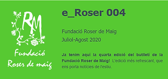 e_roser.PNG