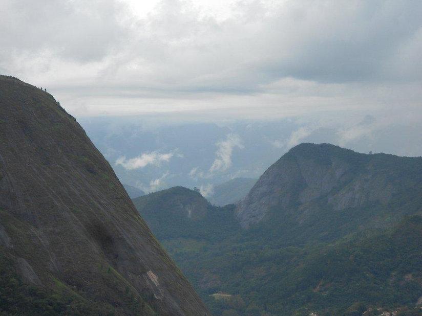 Morro do Cuca (10).jpg