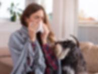 sneezing%20woman_edited.jpg