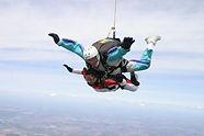 3 Skydiving.jpg